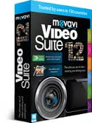 eMovavi Video Suite Review